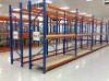 medium duty racking