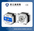 57 hybrid 2 phase Stepper Motor Nema 23