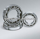 stainless deep groove ball bearings