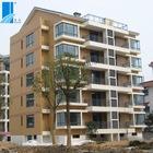 Beautiful light steel strucuture apartment