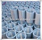 API 5CT 2-7/8 tubing couplings