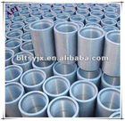 API 5CT 2-7/8 tubing couplings