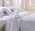 100% cotton bed sheet