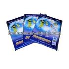A3 Size Dye Sublimation Paper for mug (ot1-1)