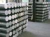 3004 Aluminum bar