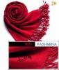 [SUPER DEAL]cashmere shawl1466-1