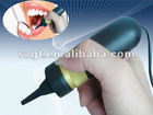 USB Mini-digital Dental Endoscope