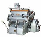 XL1500/1400/1300 DIE CUTTING & CREASING MACHINE