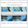 SMT auto stencil clean roll 38*350