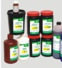 LZ series diazonium photo emulsion