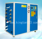 Water-cooled Water Chiller 10HP