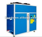 Air-cooled Chiller 10HP