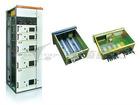 GCK(G) Low-voltage Precession Drawer Switchgear