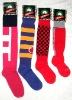 High Quality professional sports sock soccer sock