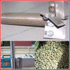 New functional full automatic floating fish feed extruder