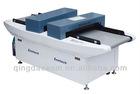 High-accuracy Double-head Multiplex Conveyor Type Needle Detector Machine