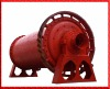Ball Mill, Mining Machine for cement ,ore