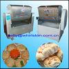 electric dough mixer