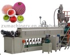 EPE Foam Fruit Net Machine