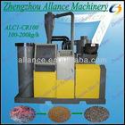 847 Scrap Copper Granulator Recycling Machine 008613623861924