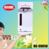 Infrared Disinfectant Soap Dispenser