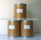 high quality Albendazole