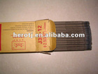 golden bridge welding rod AWS E6013