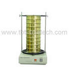 High-frequency Sieve Shaker (GZS-1)
