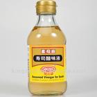 200ml in bottle superior Seasoned Sushi Vinegar