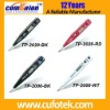 Digital Inductive Electrity Test Pen,voltage test pen