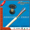 Alarm signal cable
