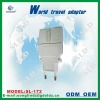 eu travel adapter