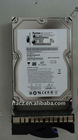 "39M4530 500GB 7200RPM SATA-150 HOT SWAP 3.5"" HDD"