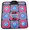 USB Non-Slip Dance mat