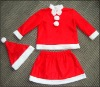 Christmas clothes for girls