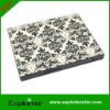 14'' epoxy laptop skin for Thinkpad