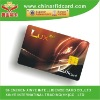 ISO7816 Contact Chip Card SLE4442
