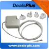 Original For MacBook Pro 60W MagSafe AC Power Adapter / Charger A1184