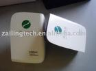 ( PEB-200AW & PEB-200B PROMOTION ) 85Mbps 3 Pin rj45 Powerline Network Communication