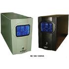 Line Interactive UPS LCD MC 500-1500