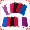 New Plastic Cases for iPhone 5 Cover Accessories