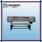 BOSSRON Portrait Machine
