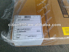 Brand New CISCO Wireless Access Point AIR-AP1041N-E-K9,F/S,1 year warranty!