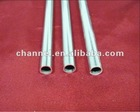 brushed aluminum tubing suppliers