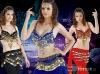 belly dance catalogue
