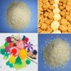 Gelatin Powder (80~260Bloom)