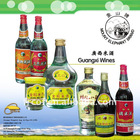 Special Guangxi Guilin Sanhua Rice Wine for cooking and drinking