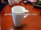 Stock porcelain mug 400ml