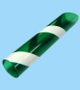 ABS Spiral Pipe, ABS Extrusion Tube