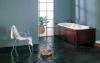 Massage Bathtub ( Classic Bathtub,Tub )